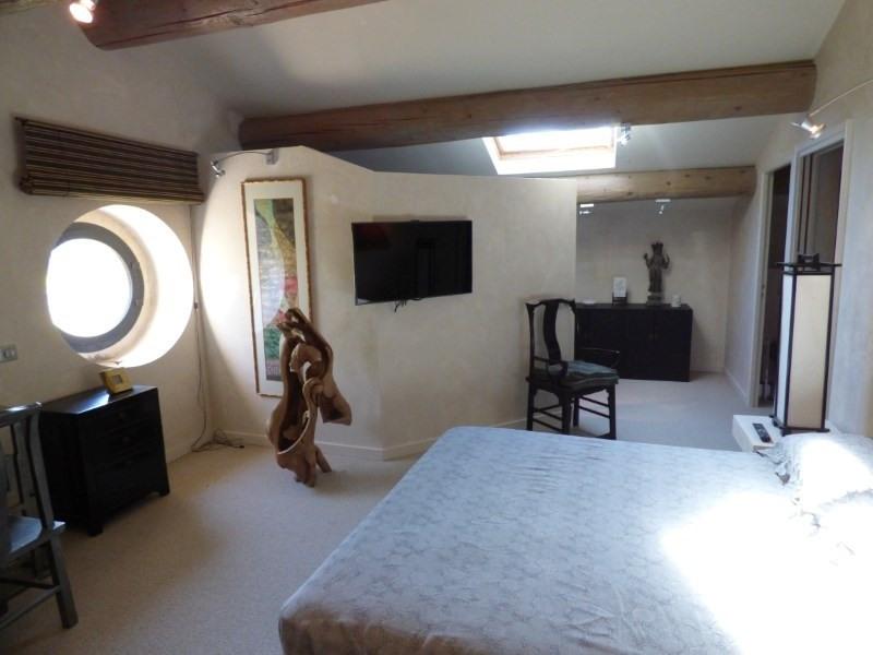 Vente de prestige maison / villa Goudargues 1690000€ - Photo 6