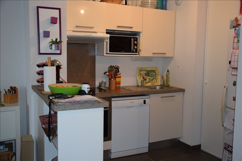 Vente appartement Quint 215 000€ - Photo 3