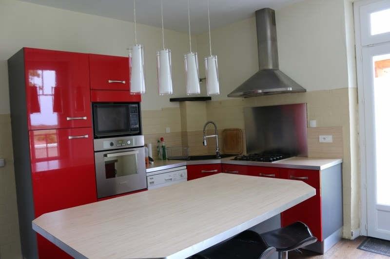 Vente maison / villa Champagnac de belair 237900€ - Photo 4