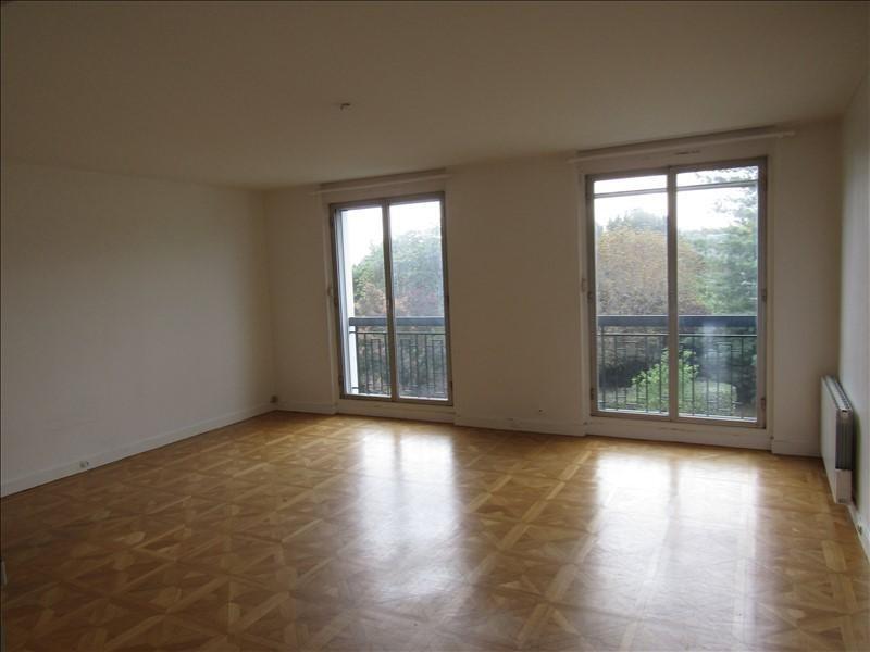 Location appartement Maisons laffitte 1900€ CC - Photo 2
