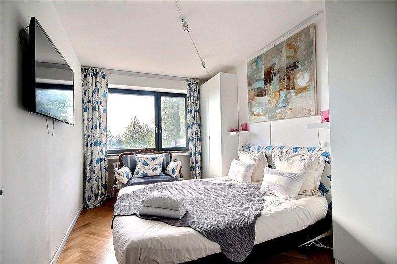 Vente maison / villa Longeville les metz 547000€ - Photo 7
