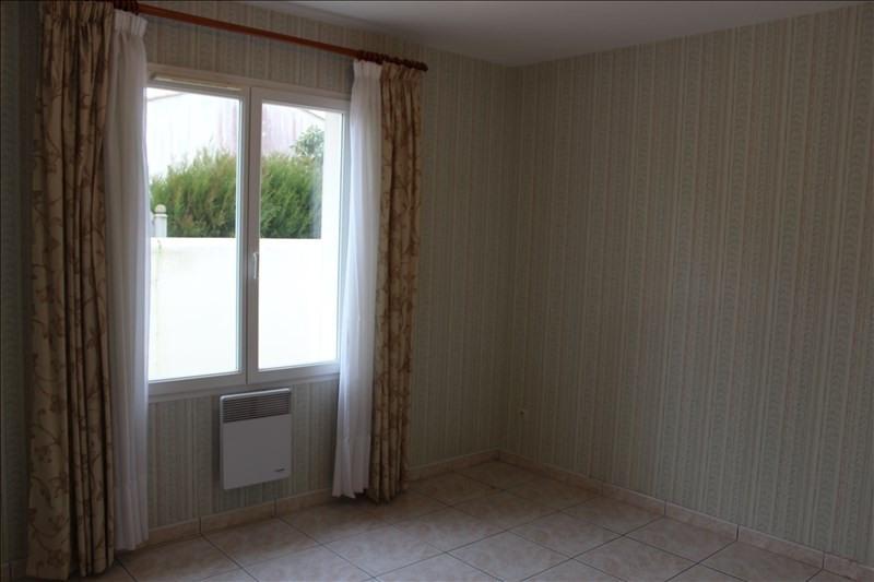 Vente maison / villa Thaire 205530€ - Photo 8