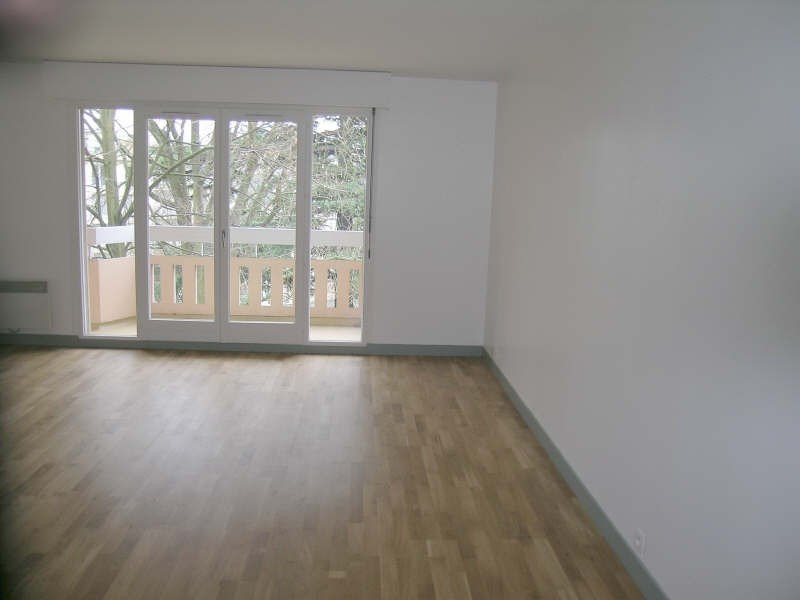 Location appartement St germain en laye 1 644€ CC - Photo 2