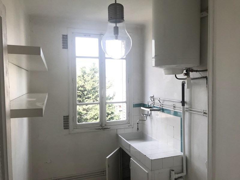 Location appartement Montreuil 780€ CC - Photo 3