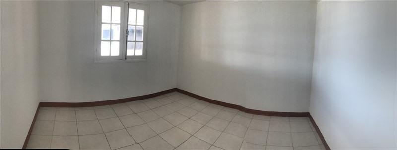 Sale house / villa Tampon 210000€ - Picture 6