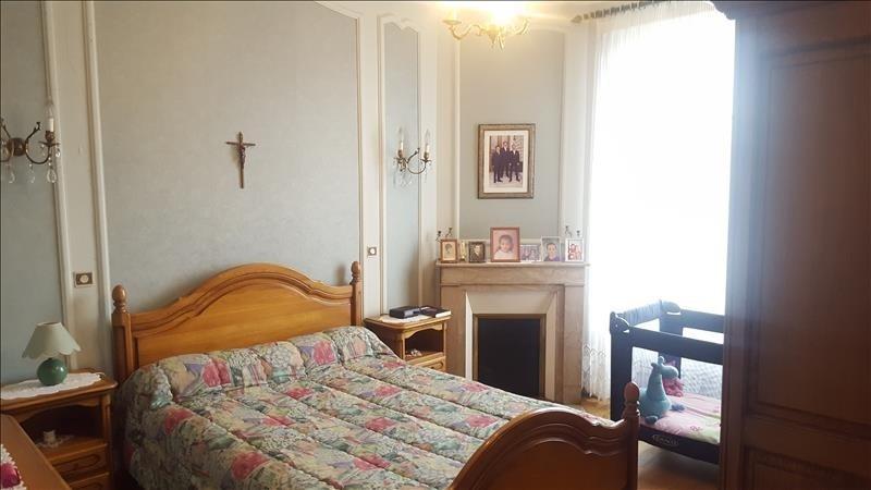Vente maison / villa Villiers le bel 432000€ - Photo 4