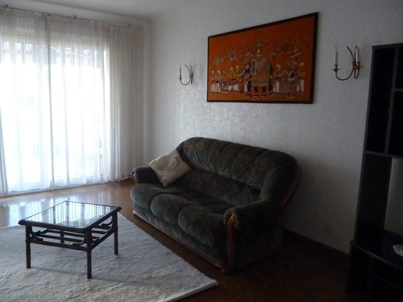 Rental apartment Tarbes 620€ CC - Picture 6