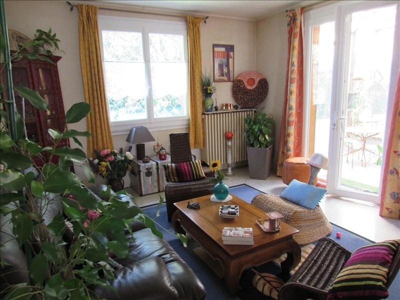 Vente maison / villa Beziers 167000€ - Photo 4