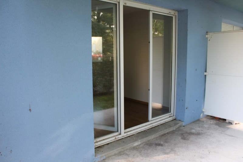 Vente appartement Langon 113000€ - Photo 5