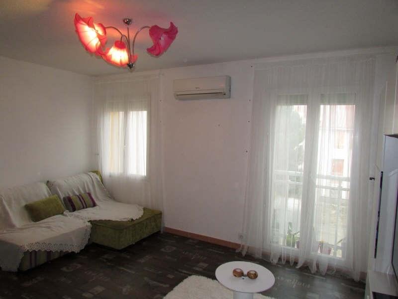 Vente maison / villa Port vendres 172000€ - Photo 6