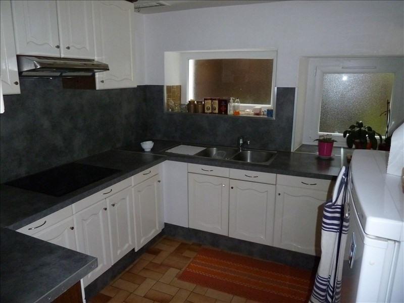 Vente maison / villa Sauveterre de bearn 295000€ - Photo 8