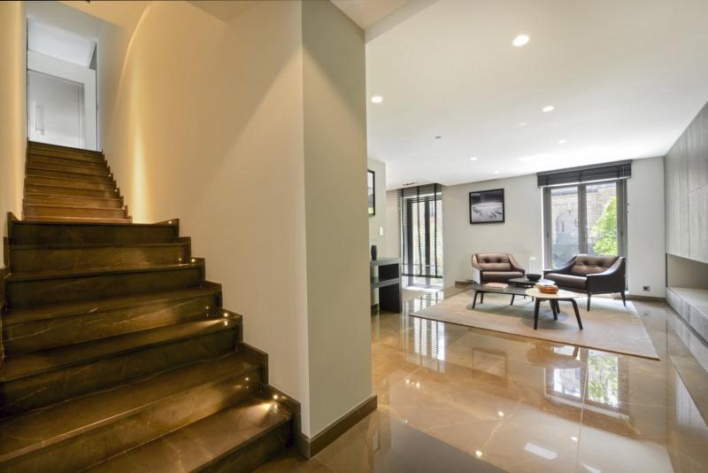 Verkoop van prestige  huis Neuilly-sur-seine 13000000€ - Foto 10