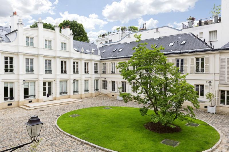 Vente de prestige appartement Paris 7ème 4950000€ - Photo 6
