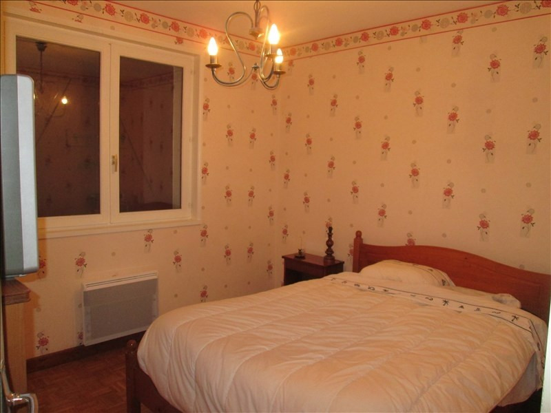 Sale house / villa Pont de vaux 175000€ - Picture 4