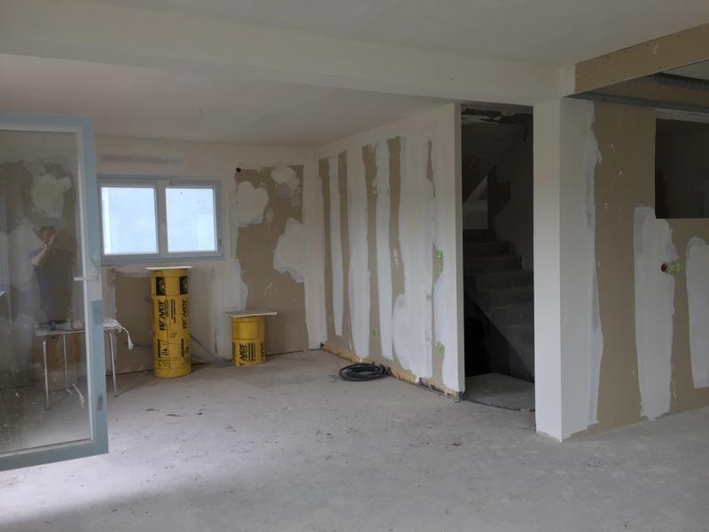 Vendita casa Wasselonne 259350€ - Fotografia 5