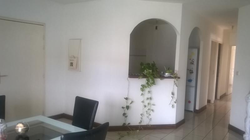 Sale apartment Le tampon 178000€ - Picture 11