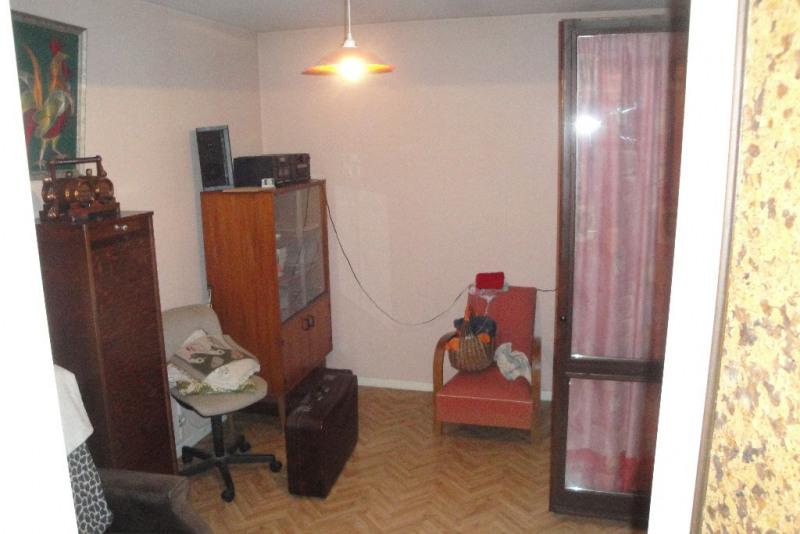 Sale house / villa Boe 144250€ - Picture 4