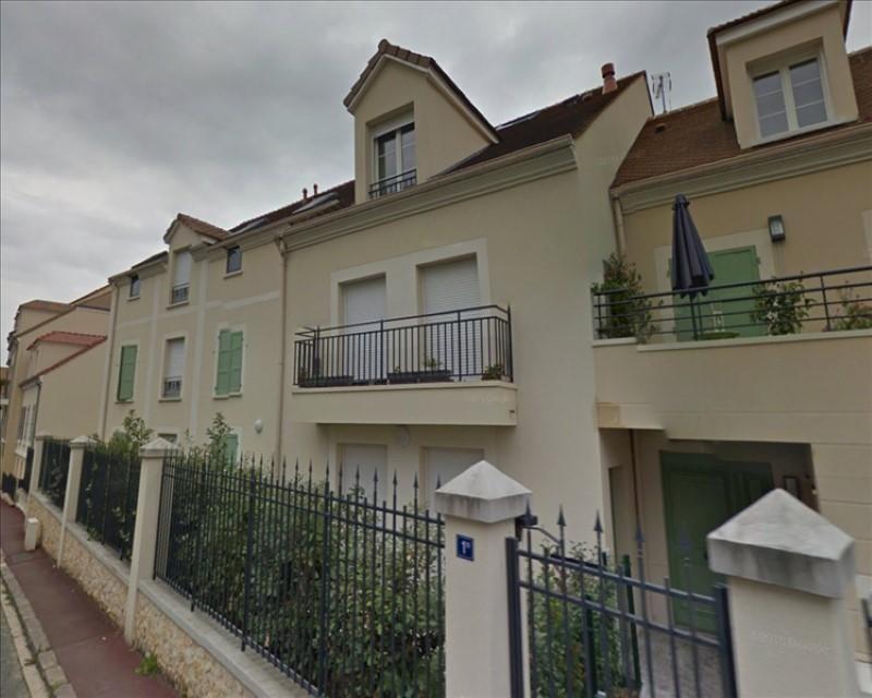 Affitto appartamento Buc 1106€ CC - Fotografia 1