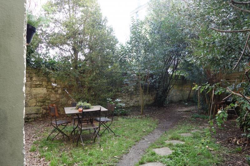 Deluxe sale house / villa Bordeaux 649000€ - Picture 2