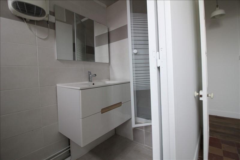 Affitto appartamento Maisons alfort 930€ CC - Fotografia 2