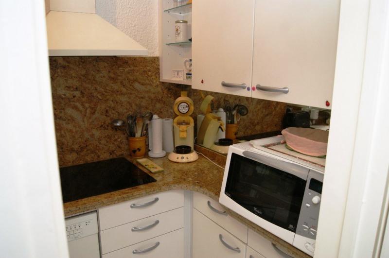 Vente appartement Saint-tropez 435000€ - Photo 6