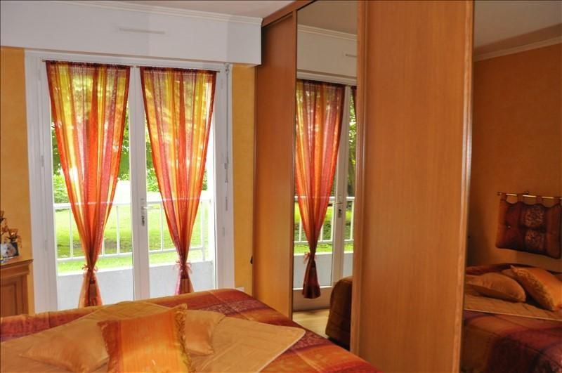 Vente appartement Soissons 190000€ - Photo 8