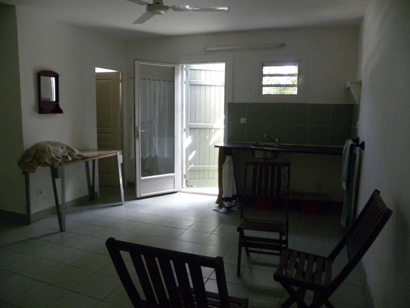 Vente de prestige maison / villa Bellemene 397320€ - Photo 6