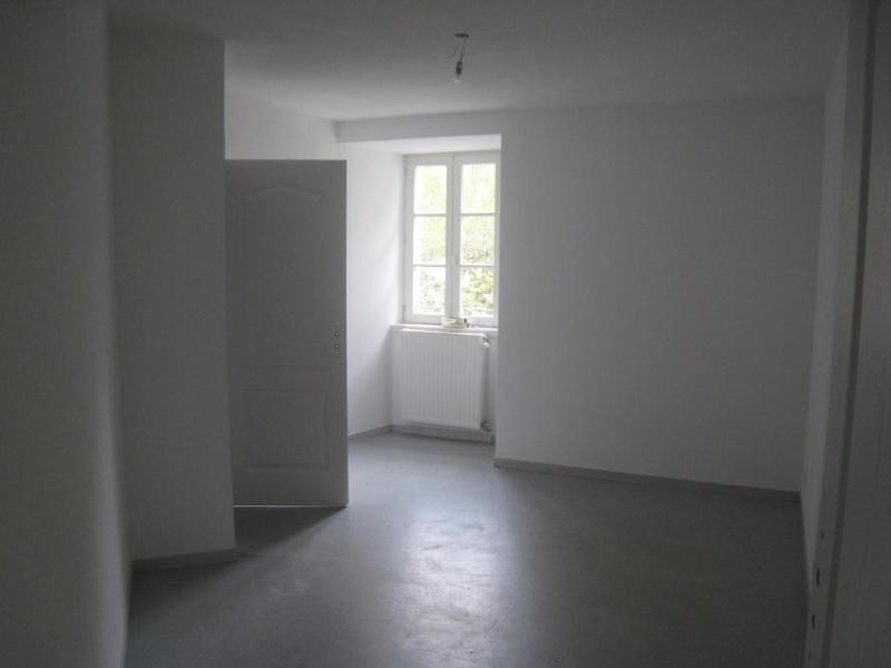 Location appartement La roche sur foron 865€ CC - Photo 3
