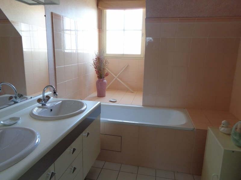 Vente maison / villa Lesigny 330000€ - Photo 7