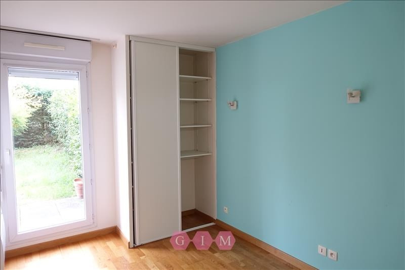 Sale apartment Poissy 219500€ - Picture 5