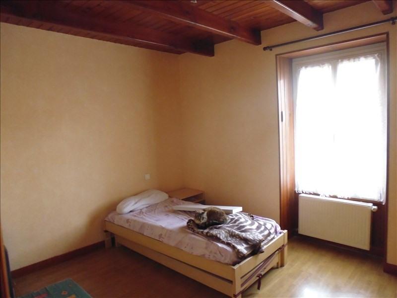 Venta  casa Migne auxances 275000€ - Fotografía 6