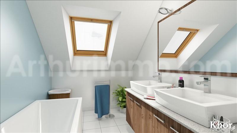 Sale house / villa La chapelle st mesmin 170000€ - Picture 3