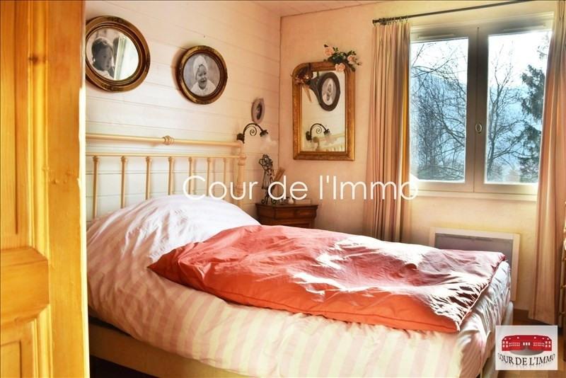 Immobile residenziali di prestigio casa Fillinges 580000€ - Fotografia 4