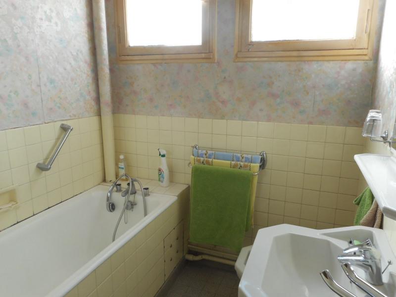 Vente appartement Lons le saunier 125000€ - Photo 6