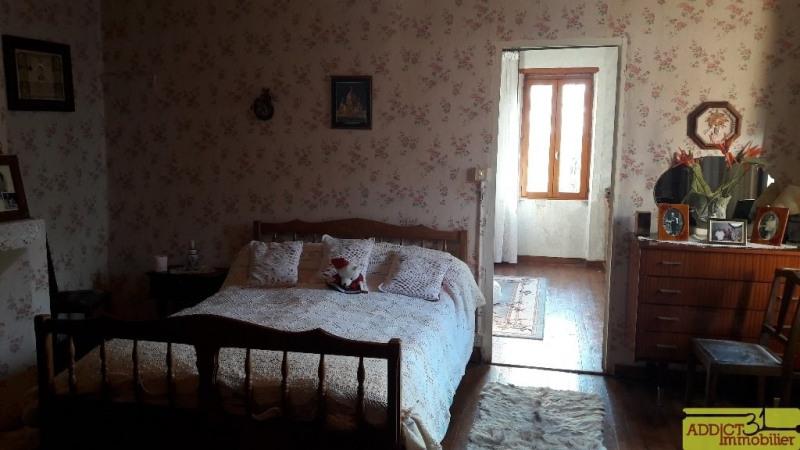 Vente maison / villa Secteur garidech 211000€ - Photo 5