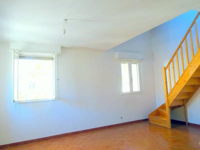 Alquiler  apartamento Avignon 695€ CC - Fotografía 3