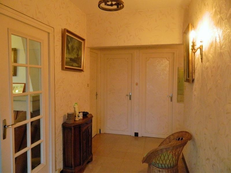 Sale house / villa Marzy 187000€ - Picture 2