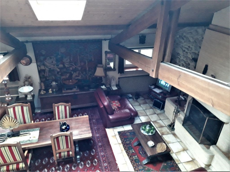 Vente de prestige maison / villa Dax 580000€ - Photo 17