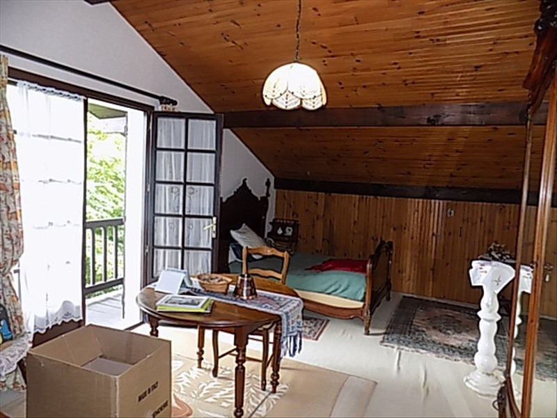 Vente maison / villa St pee sur nivelle 310000€ - Photo 7
