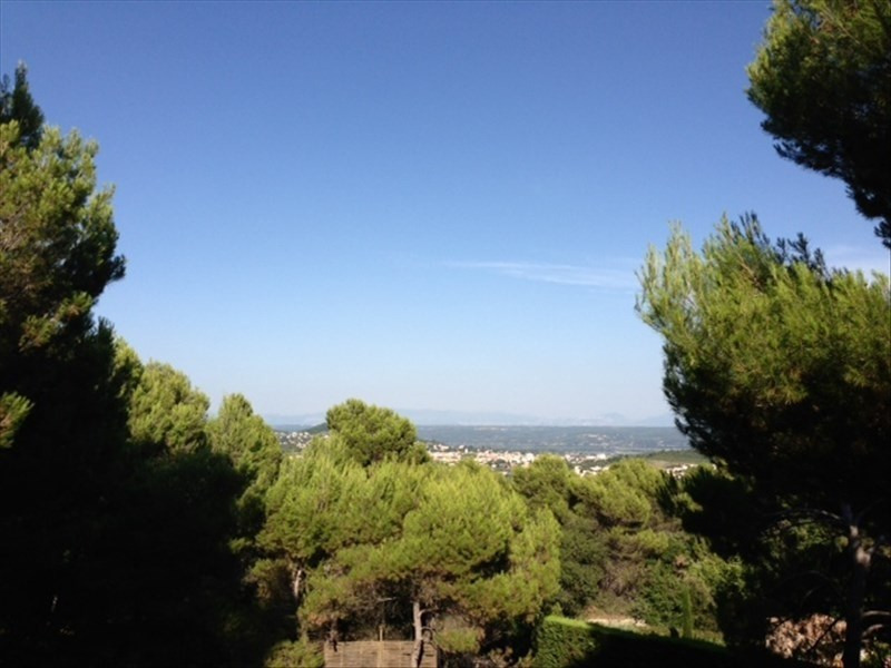 Vente maison / villa Manosque 357 000€ - Photo 4