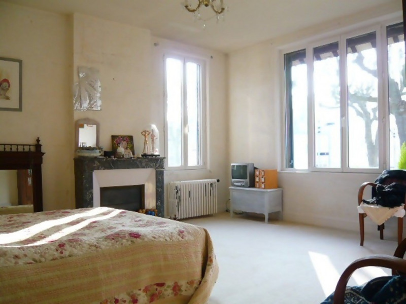 Sale house / villa Les andelys 285 000€ - Picture 4