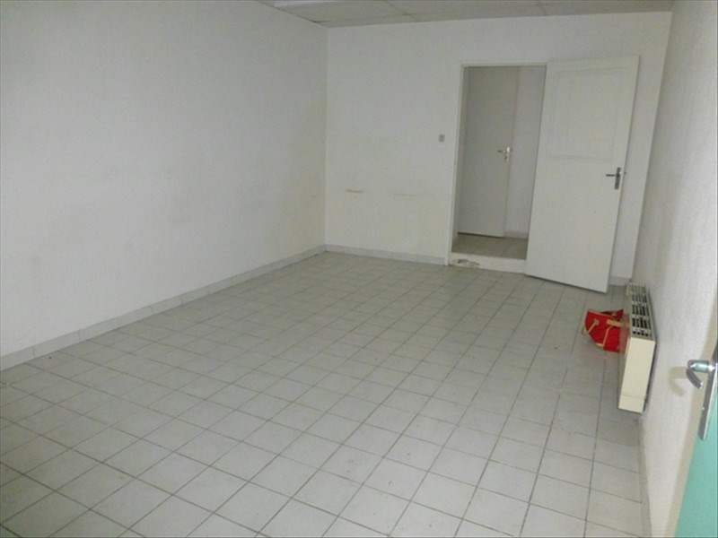 Sale house / villa Aulnay 21255€ - Picture 5
