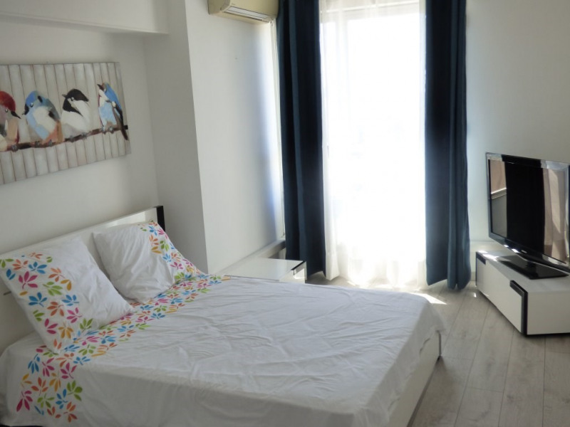 Vente appartement Marseille 8ème 360000€ - Photo 7
