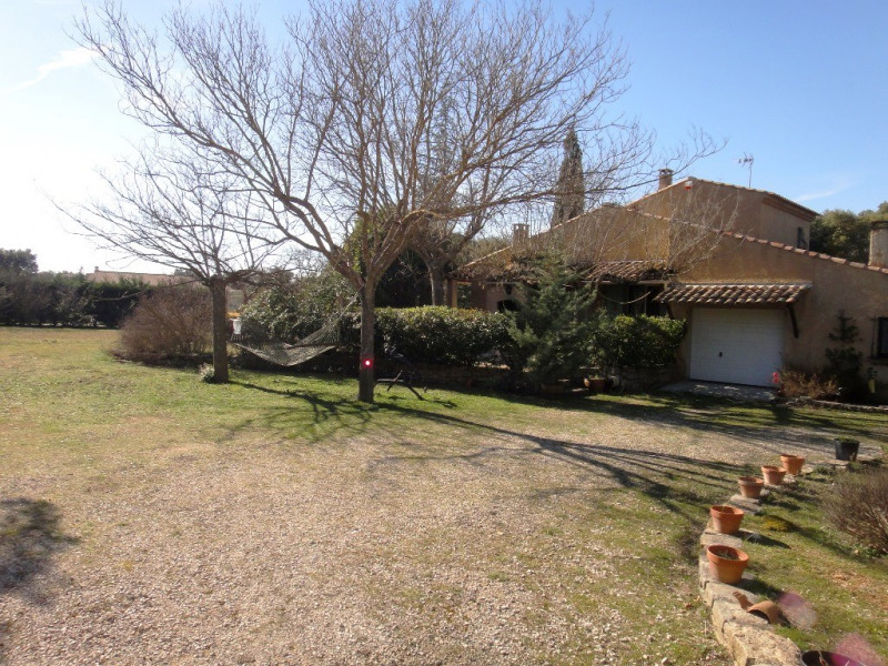 Vente maison / villa Saint-julien 325 000€ - Photo 3
