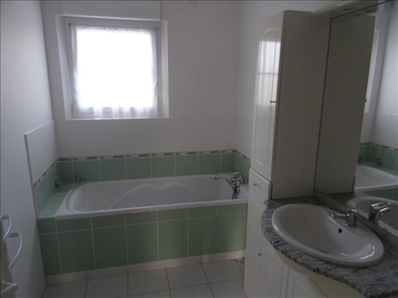Sale house / villa Soissons 195000€ - Picture 5
