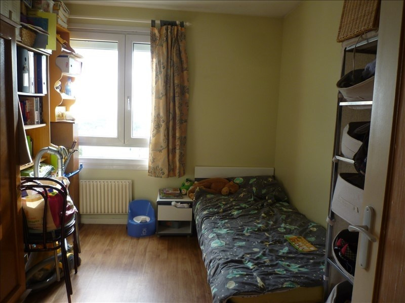Vendita appartamento Caen 107000€ - Fotografia 5