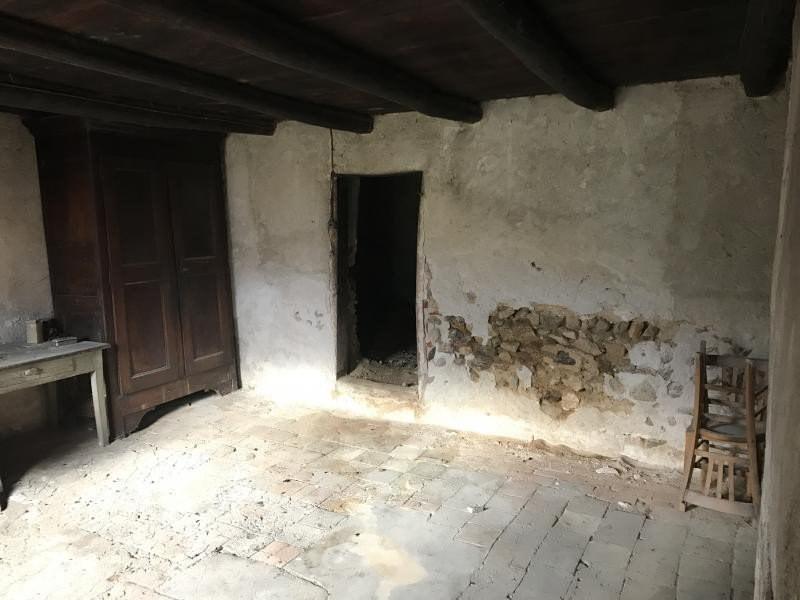 Vente maison / villa Boisset st priest 75000€ - Photo 3