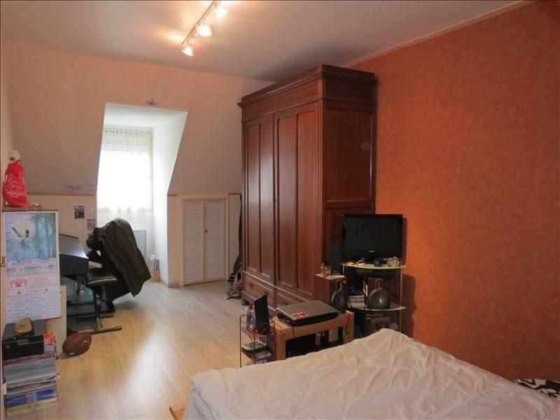 Vente maison / villa Domont 347000€ - Photo 7