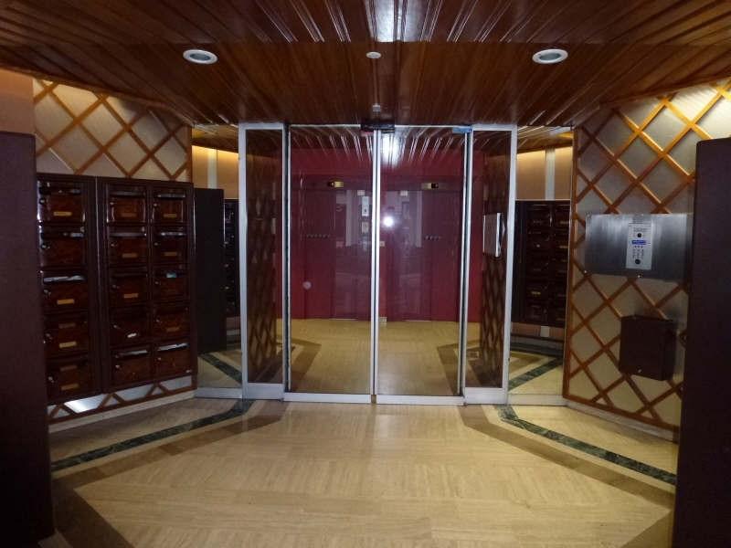 Venta  apartamento Chambery 70000€ - Fotografía 7