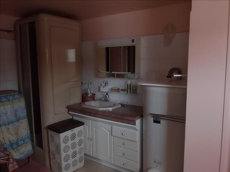Sale house / villa Benerville sur mer 185000€ - Picture 4